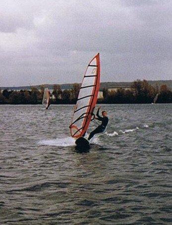 lesayvelles2002001.jpg