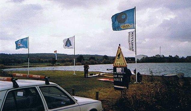 lesayvelles2002002.jpg