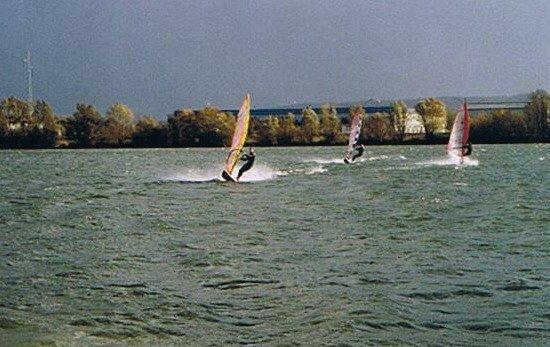 lesayvelles2002003.jpg