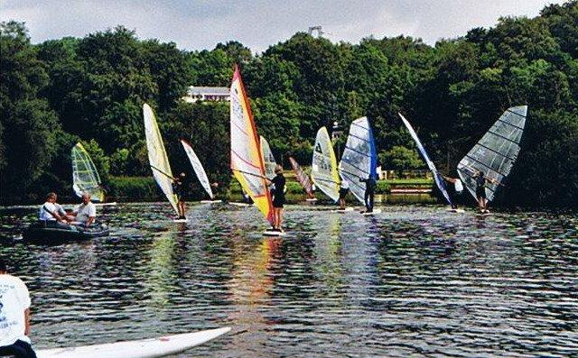 lesayvelles2002007.jpg
